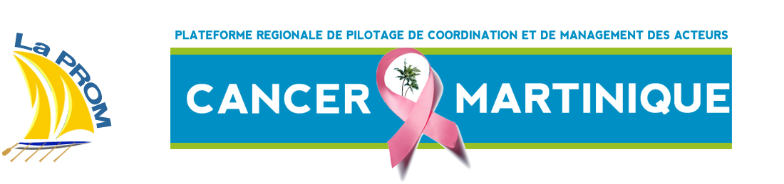 Cancer-Martinique