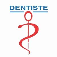 caduccee_dentiste