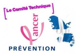 cotech prévention