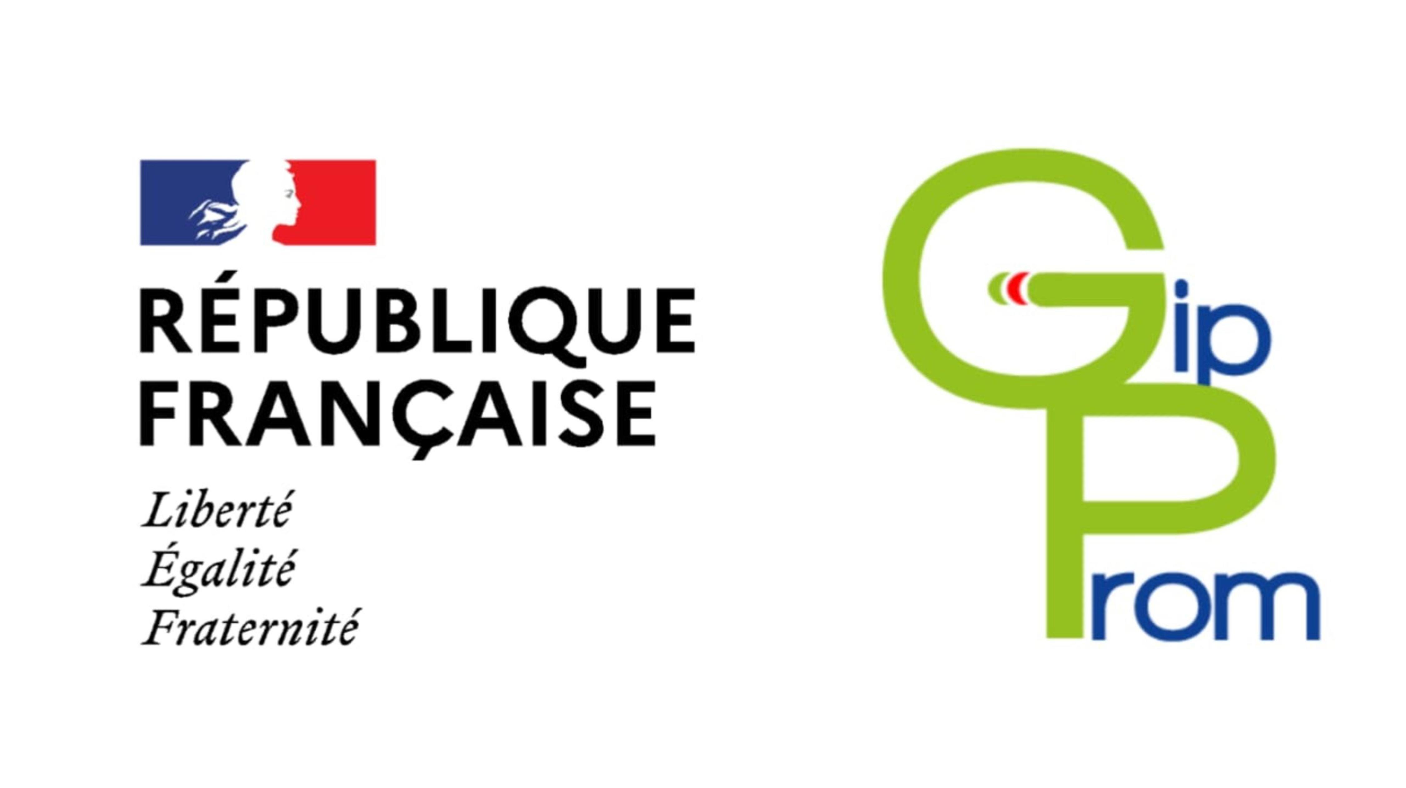 Groupement d'intérêt public – Plateforme régionale d'oncologie de Martinique