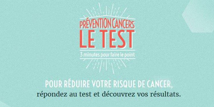 3 MINUTES POUR FAIRE LE POINT, FAITES LE TEST!